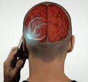 Emitting smartphones
