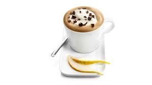 etwas über Kaffee