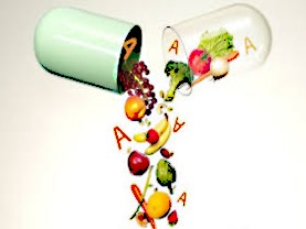Ретинол: вітамін А проти зморшок?