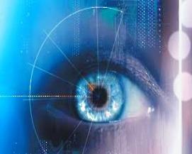 Ліки впливають на очі