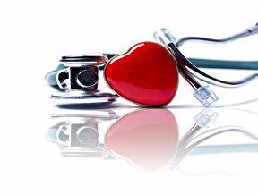 Найпоширеніші проблеми із серцем у молодих чоловіків - і як їх визначити