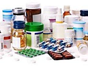 Дженерики - копії проти справжніх ліків: що повинні знати пацієнти