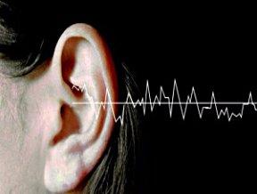 Проблеми зі слухом через стрес: що допомагає від шуму та свисту у вусі